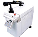 Q-switch laser for tattoo removal